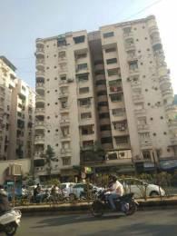 1356 sqft, 3 bhk Apartment in Shivalik Sachin Tower Shyamal Cross Road, Ahmedabad at Rs. 25000