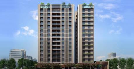 2500 sqft, 3 bhk Apartment in Advance Le Jardin Ellisbridge, Ahmedabad at Rs. 40000
