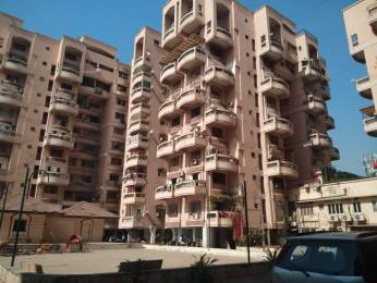 1953 sqft, 3 bhk Apartment in Agarwal Dhananjay Tower Satellite, Ahmedabad at Rs. 28000
