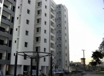 1105 sqft, 2 bhk Apartment in Vishwanath Ishaan 1 Jodhpur Village, Ahmedabad at Rs. 22000
