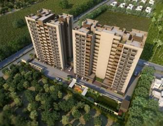 1773 sqft, 3 bhk Apartment in Nishant Ratnaakar Atelier Jodhpur Village, Ahmedabad at Rs. 40000