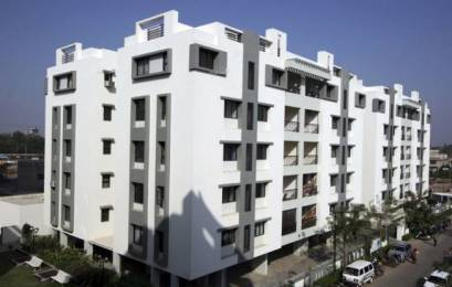 1885 sqft, 3 bhk Apartment in Vishwanath Ishaan 2 Satellite, Ahmedabad at Rs. 30000