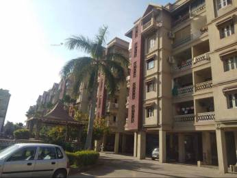 1665 sqft, 3 bhk Apartment in Satyam Status Jodhpur Village, Ahmedabad at Rs. 95.0000 Lacs