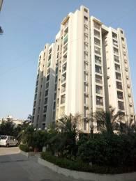1845 sqft, 3 bhk Apartment in Goyal & Co. Construction Orchid Park Ramdev Nagar, Ahmedabad at Rs. 1.0000 Cr