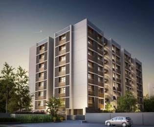 1960 sqft, 3 bhk Apartment in Maruti Shyam Residency Jodhpur Village, Ahmedabad at Rs. 1.0000 Cr