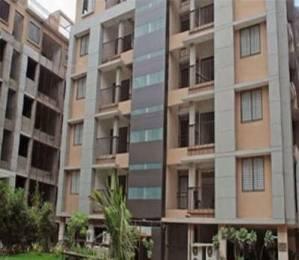 1836 sqft, 3 bhk Apartment in Deep Indraprasth 6 Satellite, Ahmedabad at Rs. 30000