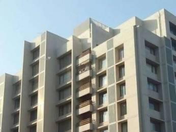 3750 sqft, 4 bhk Apartment in Adi Opus Prahlad Nagar, Ahmedabad at Rs. 55000