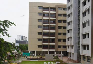 1435 sqft, 3 bhk Apartment in Vishwanath Sopan Shela, Ahmedabad at Rs. 18000