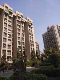 1070 sqft, 2 bhk Apartment in Goyal Orchid Whitefield Makarba, Ahmedabad at Rs. 55.0000 Lacs