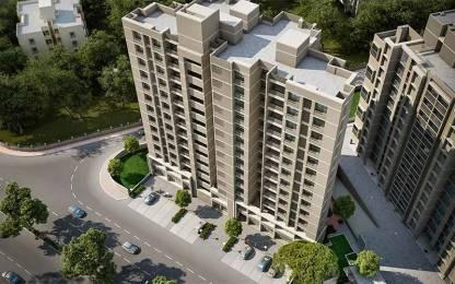 1260 sqft, 2 bhk Apartment in Nishant Richmond Grand Vejalpur Gam, Ahmedabad at Rs. 55.0000 Lacs