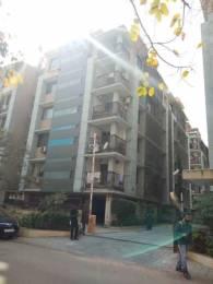 2115 sqft, 3 bhk Apartment in Deep Indraprasth 5 Prahlad Nagar, Ahmedabad at Rs. 40000