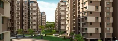 1285 sqft, 2 bhk Apartment in Applewoods Sorrel Shela, Ahmedabad at Rs. 16000
