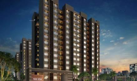 1440 sqft, 3 bhk Apartment in Shivalik Sharda Park View Shela, Ahmedabad at Rs. 47.1600 Lacs