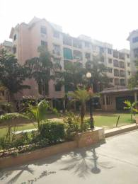 1575 sqft, 3 bhk Apartment in Builder Kala Residency Satellite, Ahmedabad at Rs. 82.0000 Lacs