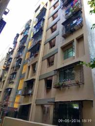 340 sqft, 1 bhk Apartment in Builder Project Chatrapati Shivaji Raje Complex, Mumbai at Rs. 10500