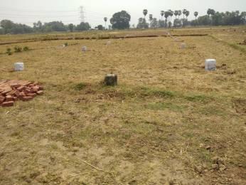 1000 sqft, Plot in Builder Chandra kasiyana Ram Nagar Industrial Area, Varanasi at Rs. 8.5000 Lacs