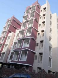 650 sqft, 1 bhk Apartment in Builder gurudev apartment ambernath Ambernath East, Mumbai at Rs. 27.5000 Lacs