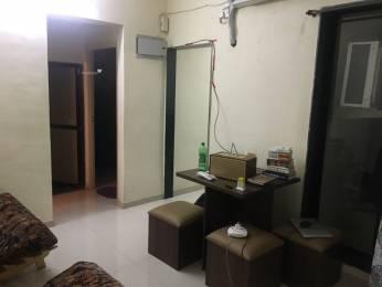 325 sqft, 1 bhk Apartment in Builder Project Parel Village, Mumbai at Rs. 23000