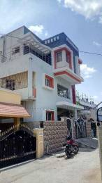4150 sqft, 3 bhk BuilderFloor in Builder Project West Tambaram, Chennai at Rs. 30000