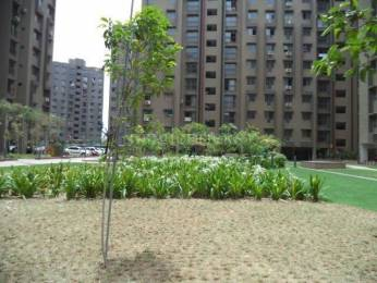 1108 sqft, 2 bhk Apartment in Safal Parishkaar Maninagar East, Ahmedabad at Rs. 13000