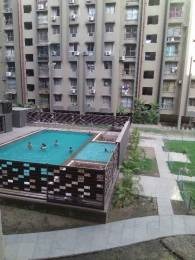 654 sqft, 1 bhk Apartment in Safal Parishkaar 2 Maninagar, Ahmedabad at Rs. 15000