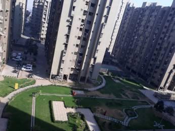 1414 sqft, 2 bhk Apartment in Safal Parishkaar 2 Maninagar, Ahmedabad at Rs. 18000