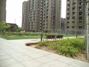 1108 sqft, 2 bhk Apartment in Safal Parishkaar Maninagar East, Ahmedabad at Rs. 14900