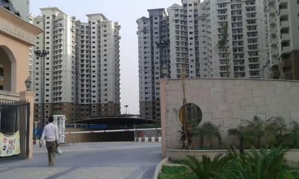 915 sqft, 2 bhk Apartment in Nimbus Hyde Park Sector 78, Noida at Rs. 44.0000 Lacs