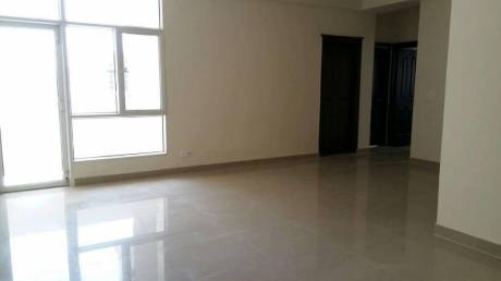 1550 sqft, 3 bhk Apartment in JM Aroma Sector 75, Noida at Rs. 80.0000 Lacs