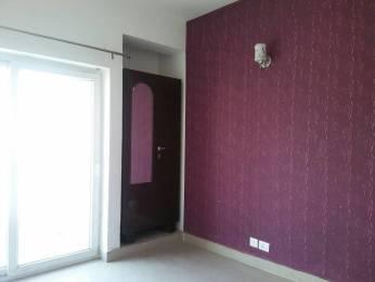 915 sqft, 2 bhk Apartment in Nimbus Hyde Park Sector 78, Noida at Rs. 42.5000 Lacs