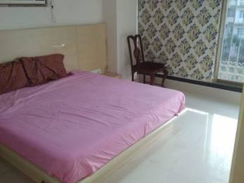 850 sqft, 2 bhk Apartment in Builder Project Bandra, Mumbai at Rs. 1.1000 Lacs