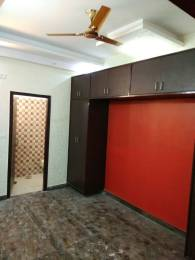 556 sqft, 1 bhk Apartment in Builder friends enclave Greater Noida, Greater Noida at Rs. 12.6000 Lacs