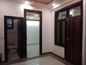 550 sqft, 1 bhk BuilderFloor in Builder Project Sector 5 Vasundhara, Ghaziabad at Rs. 25.0000 Lacs