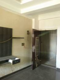 550 sqft, 1 bhk Apartment in Builder Friends Enclave Greater Noida West, Greater Noida at Rs. 12.5000 Lacs