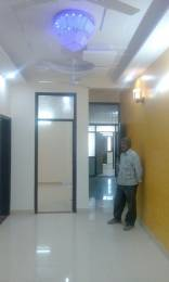 900 sqft, 2 bhk BuilderFloor in Builder Project Sector 3 Vaishali, Ghaziabad at Rs. 39.0000 Lacs