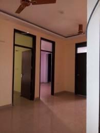 625 sqft, 1 bhk Apartment in Builder friends enclave builder floor Greater Noida West, Greater Noida at Rs. 13.2000 Lacs