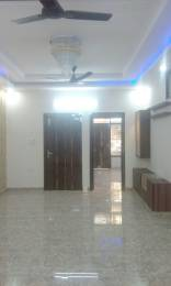 1150 sqft, 3 bhk BuilderFloor in Builder Project   SHAKTI KHAND 3, indirapuram , Ghaziabad at Rs. 49.5000 Lacs