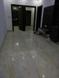 1200 sqft, 3 bhk BuilderFloor in Builder Project Sector 2 Vaishali, Ghaziabad at Rs. 53.0000 Lacs