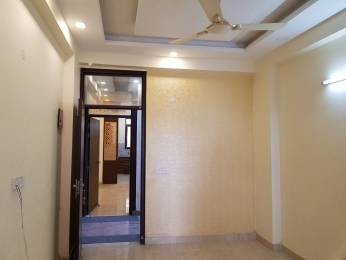 840 sqft, 2 bhk Apartment in Builder Friends enclave in Shahberi Greater Noida West, Greater Noida at Rs. 19.7500 Lacs