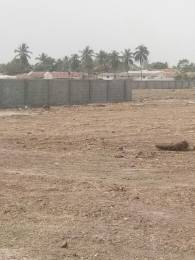 1500 sqft, Plot in Builder Pk sai greens city Kovilpalayam, Coimbatore at Rs. 7.2300 Lacs