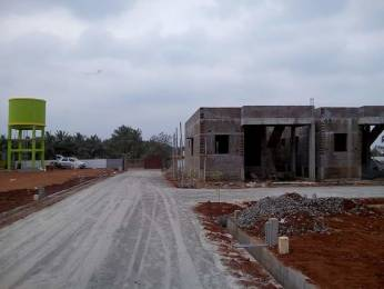 1500 sqft, Plot in Builder sree mahalakshmi nagar Kurumbapalayam, Coimbatore at Rs. 12.0523 Lacs
