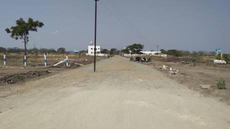 1925 sqft, Plot in Builder RAYOL ENCLAVE Kurumbapalayam, Coimbatore at Rs. 29.8183 Lacs