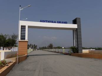 1500 sqft, Plot in Builder Adthiya grand Saravanampatti, Coimbatore at Rs. 19.8000 Lacs