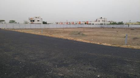 1500 sqft, Plot in Builder RAYOL ENCLAVE Kurumbapalayam, Coimbatore at Rs. 23.2400 Lacs