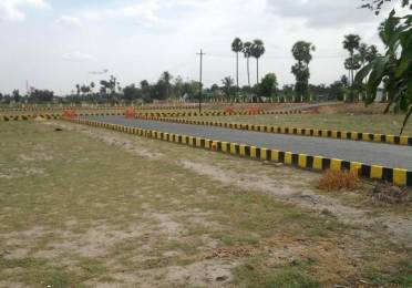 2400 sqft, Plot in Builder Project Alambagh, Lucknow at Rs. 16.2000 Lacs
