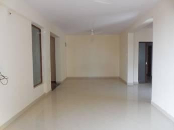1200 sqft, 3 bhk Apartment in Builder Project Vasant Kunj, Delhi at Rs. 22.0000 Lacs