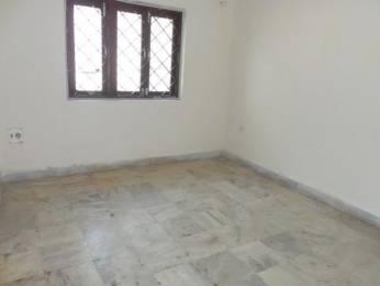 1400 sqft, 3 bhk Apartment in Builder Project Vasant Kunj, Delhi at Rs. 24.0000 Lacs