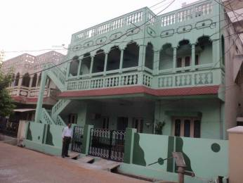 1100 sqft, 2 bhk IndependentHouse in Builder Project Madhurawada, Visakhapatnam at Rs. 5000