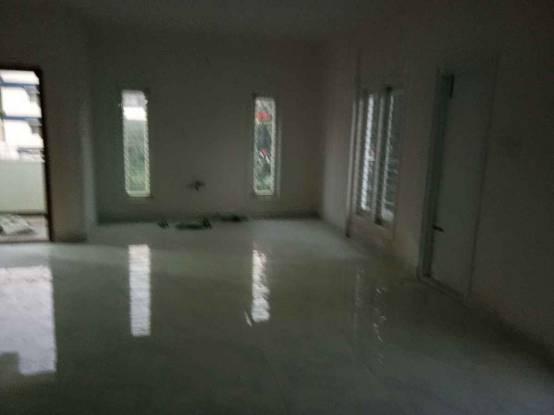 1364 sqft, 3 bhk Apartment in Builder Manjunatha Nivasa HMT layout Vidyaranyapura Vidyaranyapura, Bangalore at Rs. 82.0000 Lacs