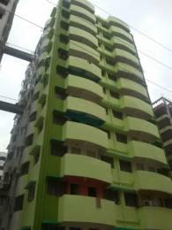 925 sqft, 2 bhk Apartment in Builder Tanvi Green City Bamunara, Durgapur at Rs. 13.7825 Lacs